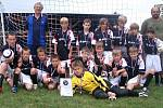 FC Hvozd