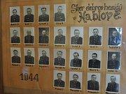 Hasiči v Hablově slavili 120. výročí