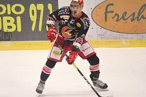 Marek Račuk
