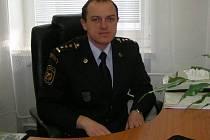 Petr Ošlejšek