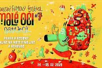 Festival Malé oči
