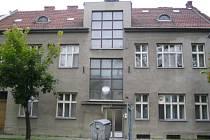 """Chráněné bydlení """"Marta"""" nabídne po rekonstrukci bydlení pro 28 lidí"""