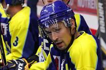 David Šebek