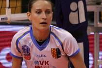 Veronika Tinklová