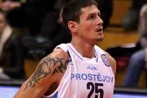 Pavel Slezák