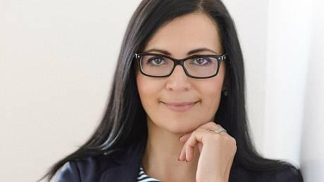 Ředitelkou mateřské školy v Kralicích na Hané je Alena Laníková