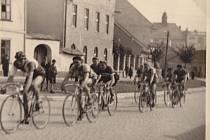 Na startu bylo zaregistrováno 66 závodníků ze 14 klubů zcelé Moravy.