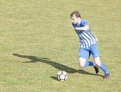 Fotbalisté 1. SK Prostějov nestačili v sobotním klání na Frýdek-Místek. Zápas opět rozhodl špatný vstup Hanáků a rychlé dva góly, které inkasovali.