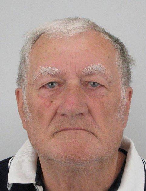 Čtyřiasedmdesátiletý senior zHorního Štěpánova je pohřešovaný od čtvrtečního večera.