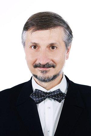 Aleš Matyášek (TOP 09a nezávislí Prostějované)
