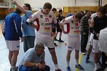 Poslední rady trenéra Jurika před zápasem