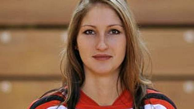 Corina Ssuschke