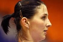 Michaela Monzoniová