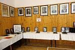 Oslavy 100 let republiky ve Vrchoslavicích