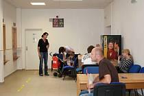 Prostějovský odbor dopravy - registr vozidel