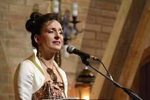 Tříkrálový koncert v Muzeu kočárů v Čechách pod Kosířem