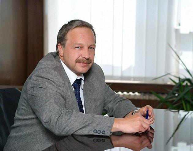 Jindřich Fadrhonc