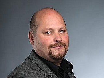 Martin Lobík