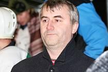 Oldřich Svoboda.