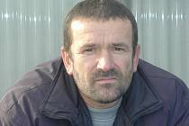 Pavel Koclíř.
