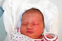 Magdaléna Boušková spatřila světlo světa 9. listopadu 2019 ve 23. 45 hod. Vážila 3 560 gramů a měřila přesně 50 cm. Rodiče Marta a Martin Bouškovi si ji odvezli domů do Dolního Třebonína, kde se na ni těšili bráchové Martin (13 let) a František (2, 5 roku