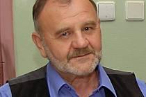 Kronikář František Záhora
