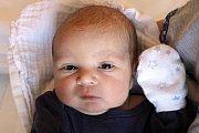 Prvorozený Jáchym Vajlik spatřil světlo světa ve středu 31. srpna 2016 v15:25, měřil 51 centimetrů a vážil 3455 gramů. Chlapečka budou vychovávat Kateřina Endlerová a Jakub Vajlik zBrloha.