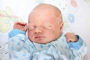 Vúterý 14. července 2015 v9 hodin a 35 minut se Věře a Michalovi Kadlecovým narodil syn Martin Kadlec, chlapeček měřící 50 centimetrů a vážící 3600 gramů. Doma vBorovanech na něj čekal tříletý bráška Michal. Tatínek byl u porodu.