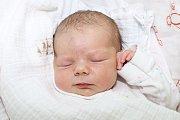 Jednapadesát centimetrů a 3330 gramů. Těmito mírami se 6. července 2015 mohla pyšnit novorozená Tereza Pešková, holčička narozená v7 hodin a 6 minut ráno hornoplánským partnerům Veronice Dubové a Jaroslavu Peškovi. U porodu asistovala babička Terezky.