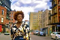 V sobotu v Českém Krumlově na muzikálovém večeru Bravo Broadway zazpívá například Capathia Jenkins, která vystupovala s orchestry celého světa, broadwayské publikum ji dobře zná.