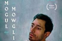 Film Mogul Mauglí bude v neděli k vidění na festivalu Tady Vary.