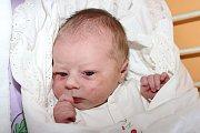 Prvorozená Matylda Dušková spatřila světlo světa v pátek 6. listopadu 2015 v 0:48 hodin, měřila 49 centimetrů a vážila 2885 gramů. Loučovičtí partneři Kamila Voráčková a Libor Dušek byli u porodu společně.
