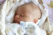 Prvorozený Florián Vaněk se narodil 23. března 2015 ve 12:41, měřil 51 centimetrů a vážil 3715 gramů. Jeho rodiče, českokrumlovští Kateřina Jarkovská a Jiří Vaněk, byli u porodu společně.