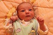 Dvanáctiletý Samuel a sedmiletý Tomáš se 21. prosince 2015 v 10:04 hodin dočkali malé sestřičky. Klaudie Rolníková se narodila smírami 51 centimetrů a 3610 gramů. Loučovičtí rodiče Hálka Bicanová a Ota Rolník byli u porodu společně.