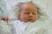 Vúterý 27. září 2016 sedm minut před 19. hodinou se Marii a Janu Míkovým zPřísečné narodil Jan Míka, chlapeček smírami 52 centimetrů a 3840 gramů. Tatínek u porodu svého syna, který zatím nemá žádného sourozence, asistoval.