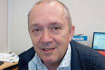 Jiří Havlíček