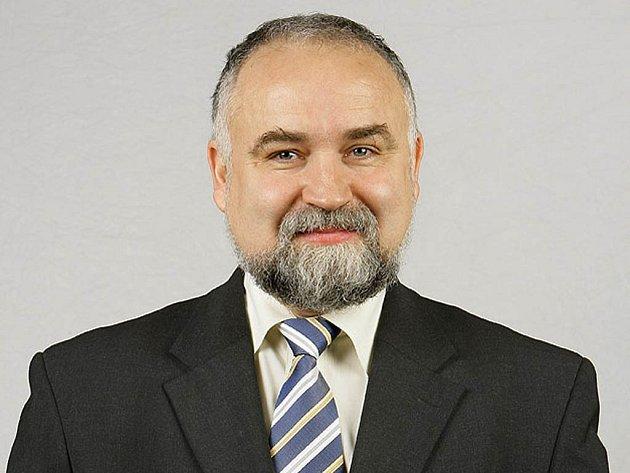 Milan Marko.