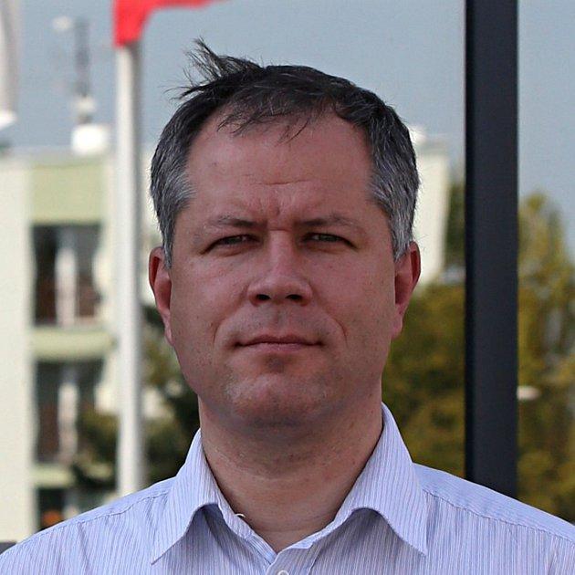 Tomáš Machula