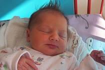 V úterý 20. srpna 2019 v půl deváté večer přišla na svět Eliška Žáčková. Při porodu prvorozené dcery, měřící 42 centimetrů, asistoval mamince Michaele Šubjákové i tatínek Pavel Žáček. Rodina pochází z Velešína.