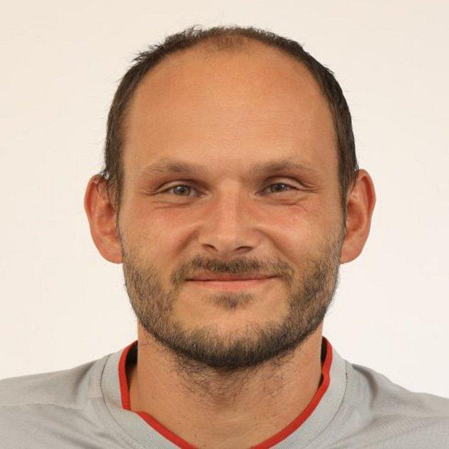 Martin Fürst, Společně pro ČK - Nezávislí a TOP 09