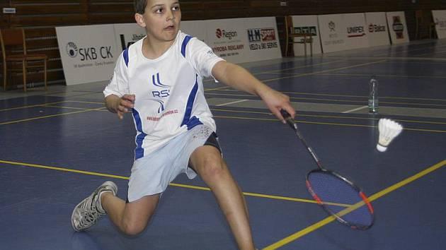 Prvenství v prestižní dvouhře a spolu s Terezou Markovcovou i ve smíšené čtyřhře na domácích kurtech vybojoval Nicola Siviglia.