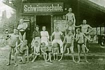 Muzeum Fotoatelieru Seidel má otevřeno i v pondělí