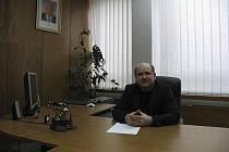 Milan Timko.