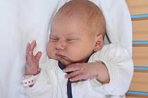 Petra a Jaroslav Postlovi přivedli 9. srpna 2010 pět minut před polednem na svět dceru Barboru, která po porodu měřila 51 centimetr a vážila 3,67 kilogramu. Doma se na ní už těší pětiletá sestřička Natálie. Tatínek si však přál do třetice kluka...