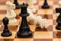 ck tipy šachy ilustrační