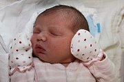 Tříletá Markétka se ve středu 17. června 2015 dočkala malé sestřičky. Emma Bílková se narodila v6 hodin a 41 minut, měřila 50 centimetrů a vážila 3855 gramů. Společně se svýmirodiči Michaelou Gondekovou a Jaroslavem Bílkem bydlí obě děti vKaplici.