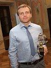 Kaplický fotbalista Petr Janura ukázal, že smysl pro fair play má i dnes ve sportu své místo.