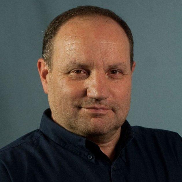 Zdeněk Troup, generální ředitelství NPÚ