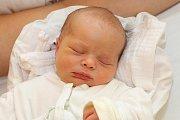 Prvorozená Patricie Kaščáková se narodila v neděli 24. ledna 2016 ve 12:48, měřila 48 cm a vážila 2760 g. Maminkou holčičky je Žaneta Dunková z Českého Krumlova, u porodu nemohl chybět ani tatínek Norbert Kaščák.