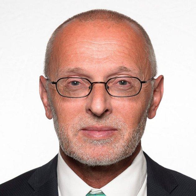 Josef Klíma, SNK - Prosperující Velešín